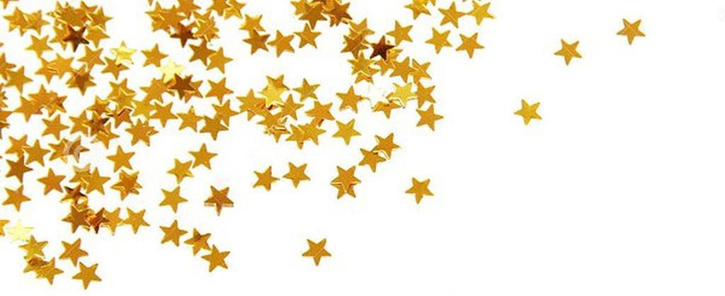 Почему я ненавижу пять звёзд