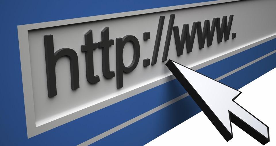 12 бесплатных библиотек и плагинов модальных окон для вашего сайта