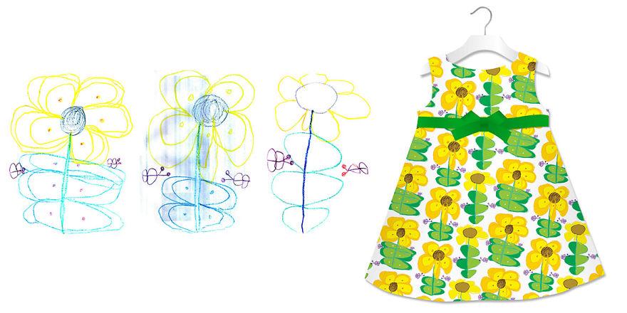cocuklar-icin-yapilan-calismalar-elbise[1]
