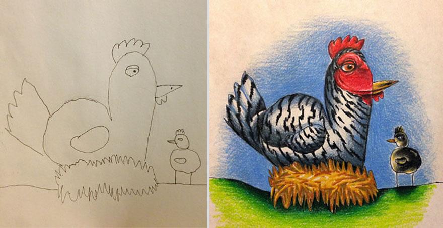 dad-colors-kids-drawings-tatsputin-8[1]