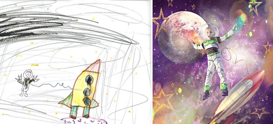 drawing-hope-project-children-drawings-shawn-van-daele-4__880[1]