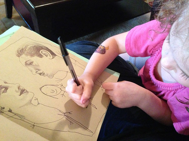 illustrator-mica-angela-hendricks-collaborates-with-4-year-old-daughter-1[1]