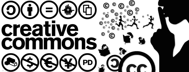 licencias-creative-commons11[1]