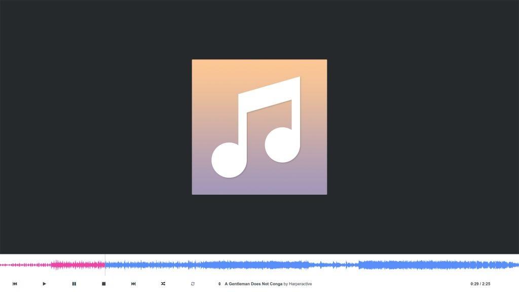 music-player-screen-1024x5761