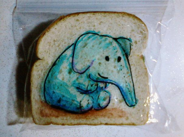 sandvic-illustrasyon[1]