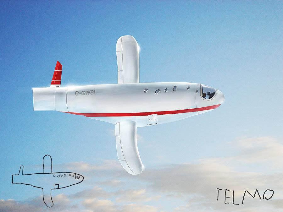 telmo-pieper-recreates-his-childhood-drawings-artnaz-com-9[1]