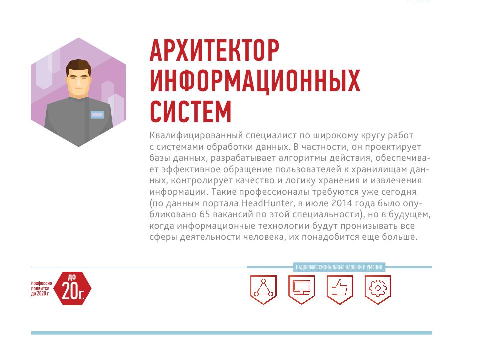 2015-10-28 10-07-37 АТЛАС НОВЫХ ПРОФЕССИЙ.pdf - STDU Viewer