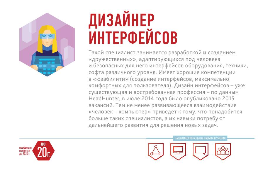 2015-10-28 10-08-46 АТЛАС НОВЫХ ПРОФЕССИЙ.pdf - STDU Viewer