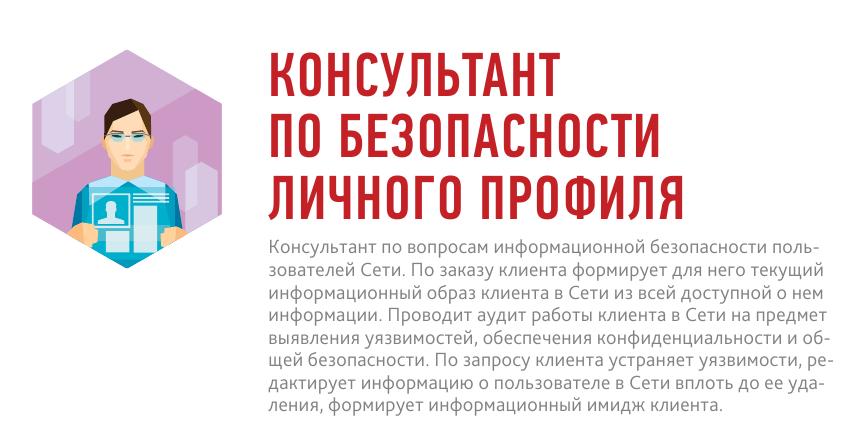 2015-10-28 10-12-30 АТЛАС НОВЫХ ПРОФЕССИЙ.pdf - STDU Viewer