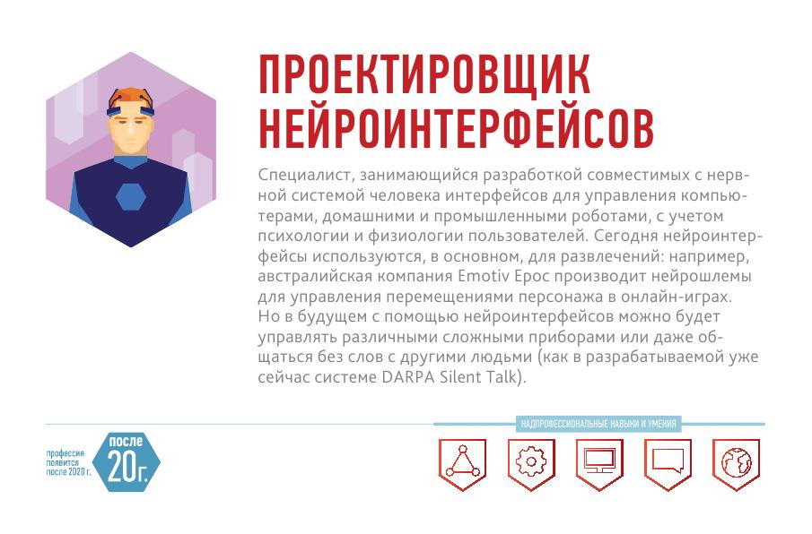 2015-10-28 10-13-46 АТЛАС НОВЫХ ПРОФЕССИЙ.pdf - STDU Viewer