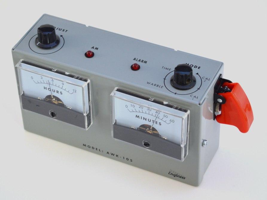 voltmeter-alarm-clock-2[1]