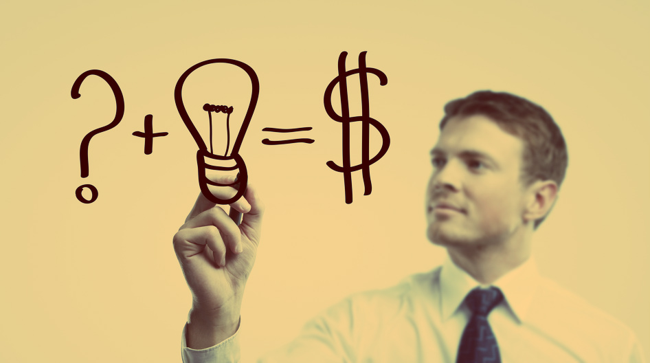 Начинай карьеру со стартапа