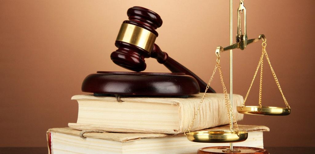 Десять новых законов из сферы IT