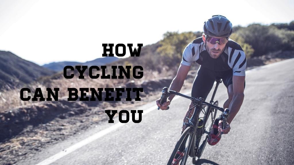 11 веских резонов оседлать велосипед