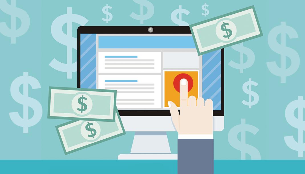 5 лучших бесплатных плагинов для монетизации своего блога на WordPress