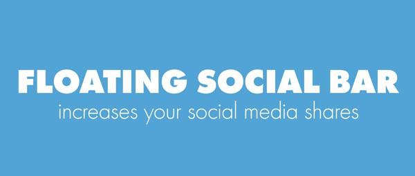 social[1]