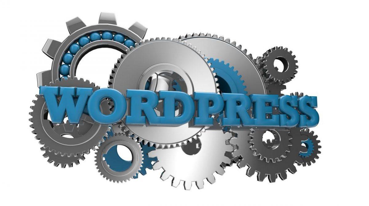 WordPress: предупреждение о старой публикации