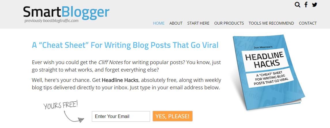 Как зарабатывать блогом по 100000 в месяц