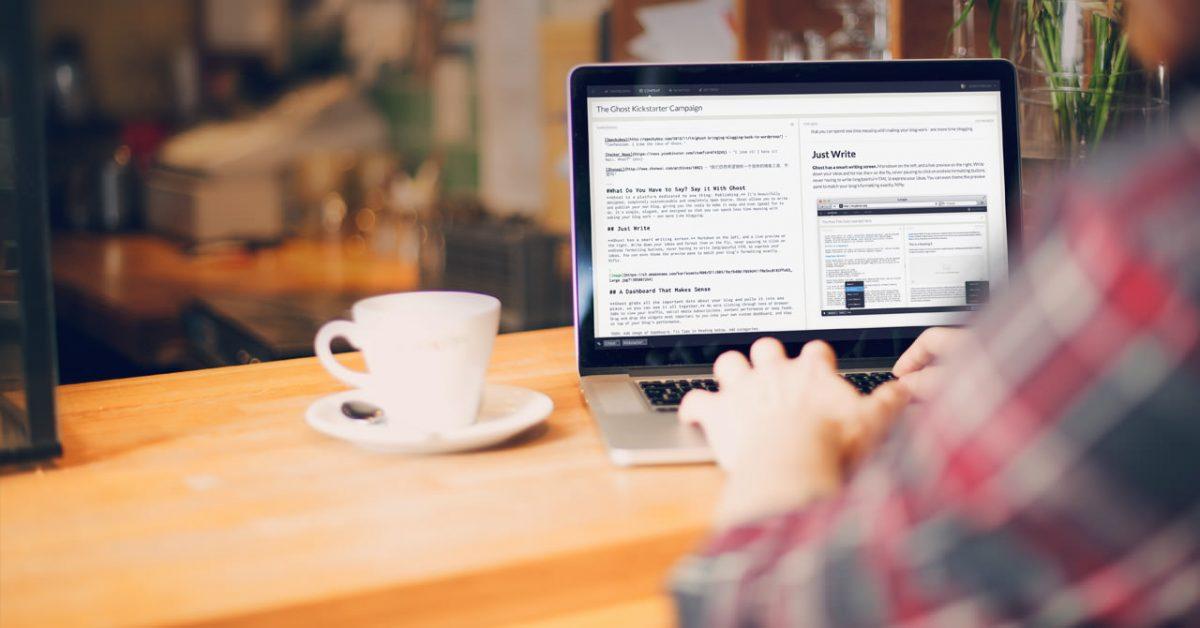13 причин, по которым реклама не лучший вариант монетизации блога и о том, что вместо неё