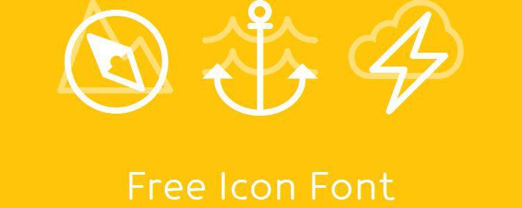 Icon-Works, бесплатно