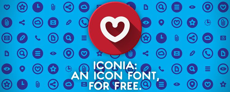 icon_font_2014_05-1
