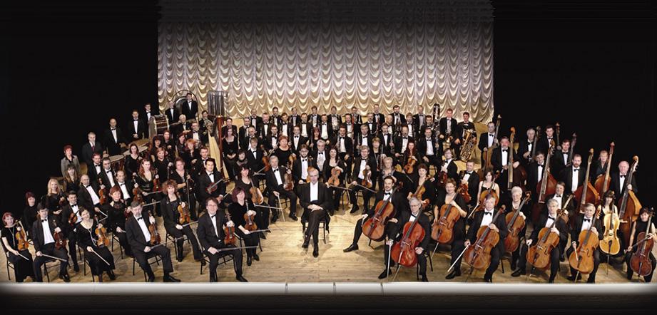 Sounds test или оркестр на сайте