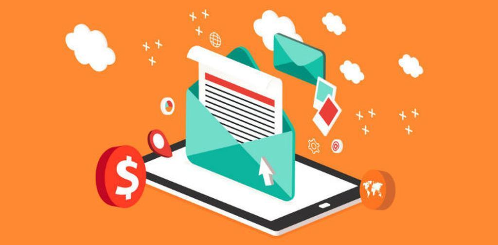Подборка: 40+ полезных инструментов, ресурсов и исследований о работе с email