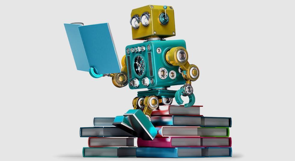 10 примеров алгоритмов машинного обучения на javascript