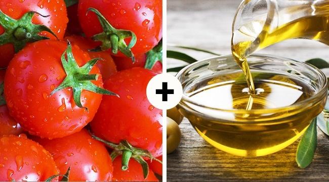 То, что это очень вкусное сочетание, вам подтвердит каждый итальянец