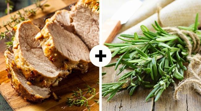 Мясо— важный источник белка, ноего важно правильно готовить