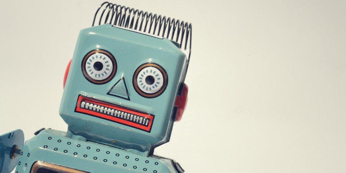 Мошенничество в эпоху искусственного интеллекта
