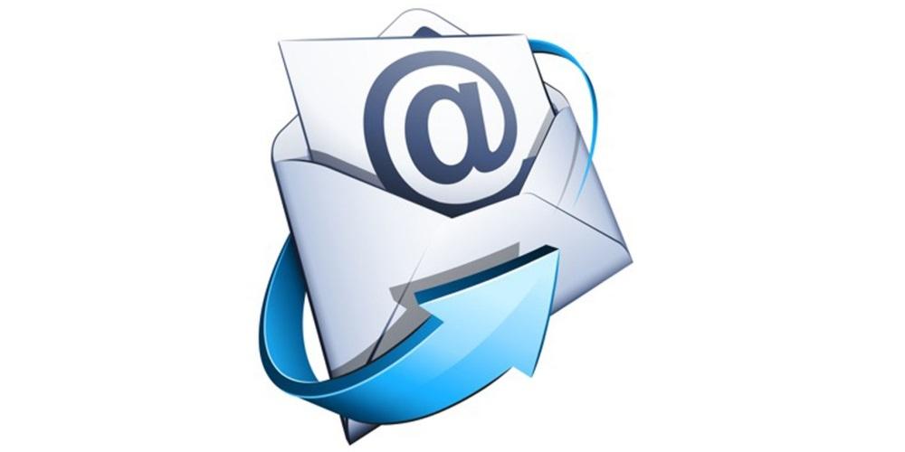 Не грузи поддержку или 2 способа отправки писем через SMTP