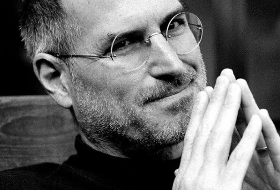 Steve Jobs' Last Words или Последние слова Стива Джобса