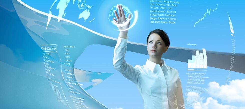 Какой будет система профессионального образования будущего?