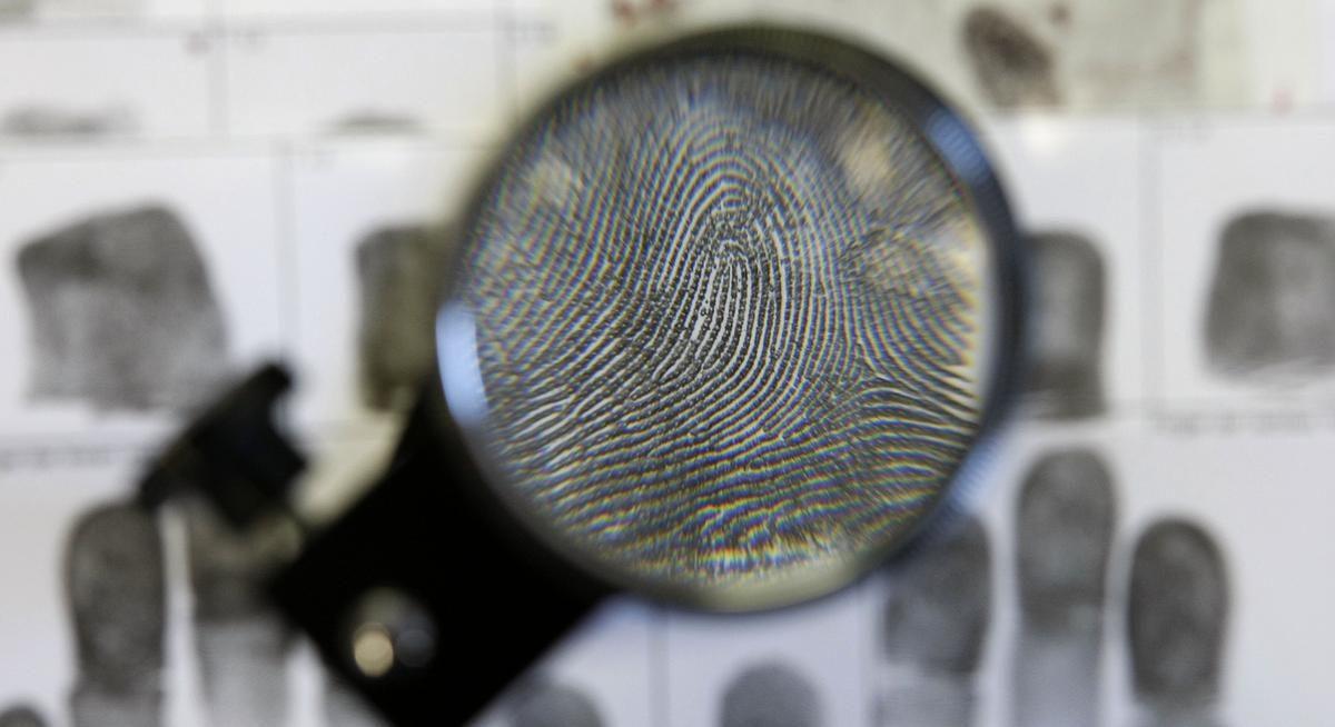 46 инструментов судебной экспертизы информационной безопасности