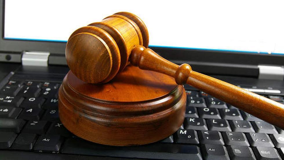 Как выбрать хорошего адвоката по IT вопросам – практические советы