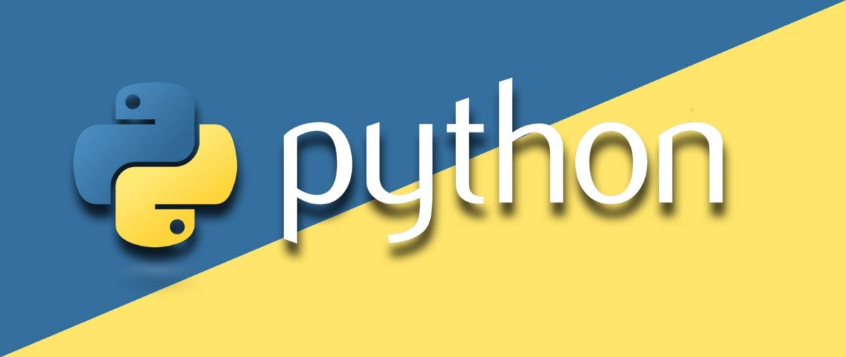 Программирование на языке Python для сбора и анализа данных