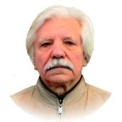 Дмитриев Алексей Николаевич