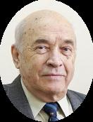 Владислав Павлович Смирнов