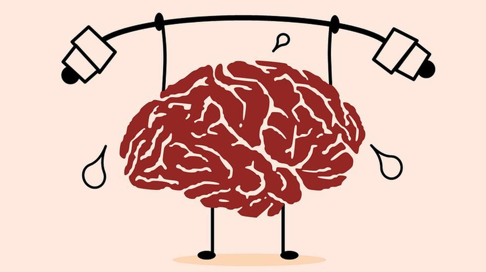7 простых физических упражнений, которые развивают мозг и до старости сохраняют его работоспособность