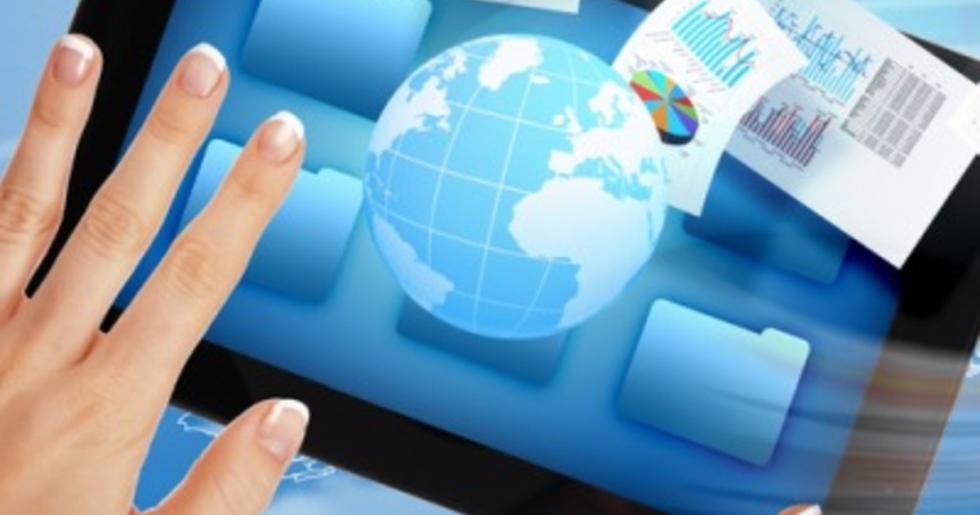 5 ожидаемых трендов электронной коммерции для 2019года