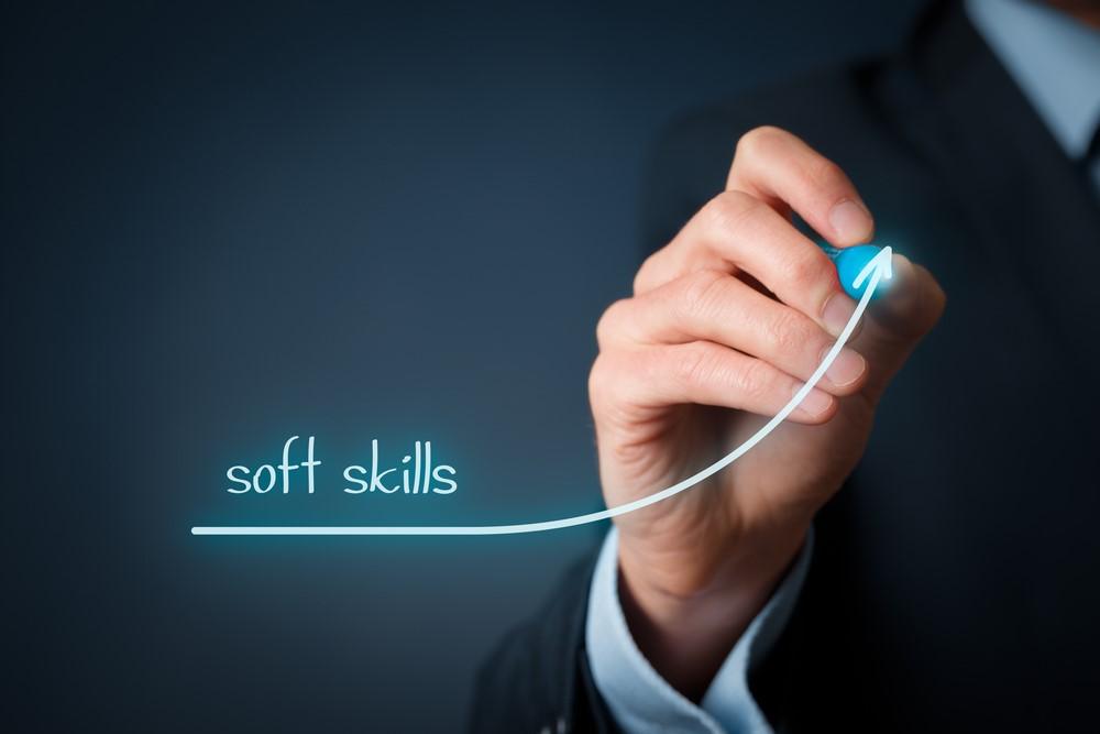 5 важнейших soft skills современного IT-специалиста