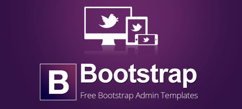 Альтернатива Bootstrap в 2019 году