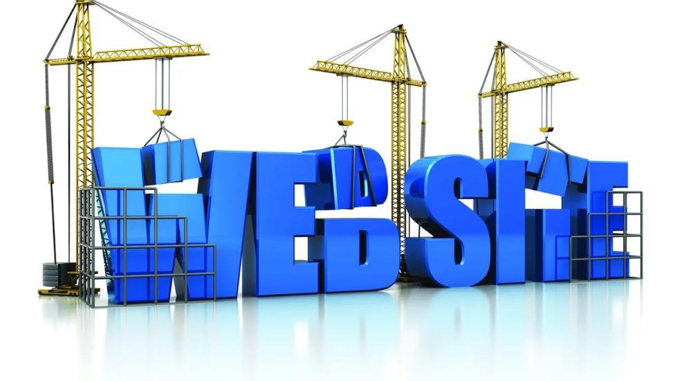 10 лучших бесплатных конструкторов сайтов для тех, кто экономит свое время и деньги