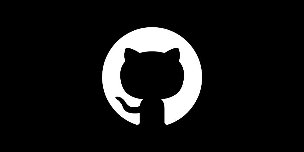 Hello, World или 5 шагов в Github