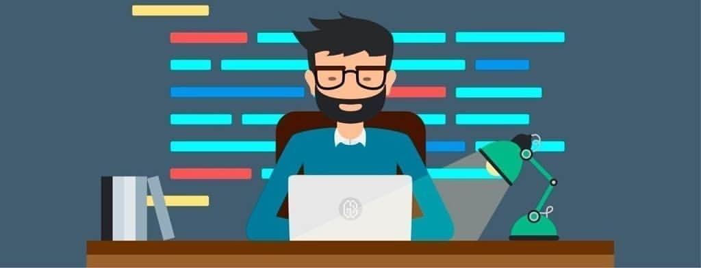 «Через 10 лет все программисты станут безработными»