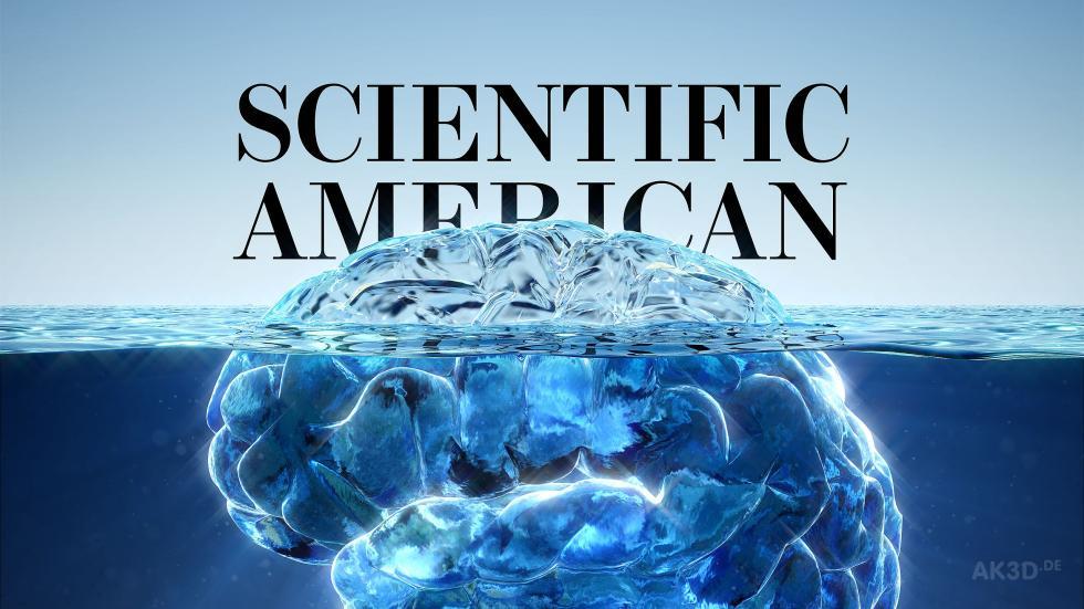 А.К.Дьюдни — О разуме, машинах и метафизике