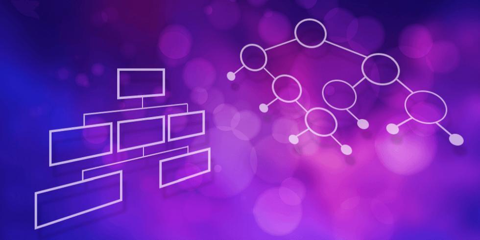 Фундаментальные структуры данных, которые вам следует знать для практического программирования