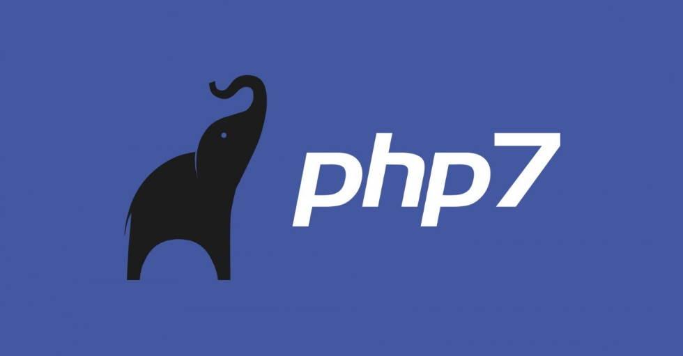 Эффективные структуры данных в PHP7