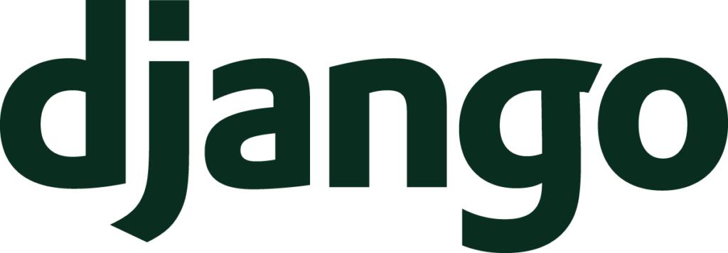 Django— полнофункциональный веб‑фреймворк, подходящий для больших и сложных проектов.